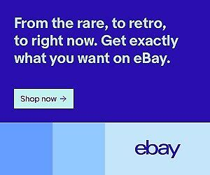 ad-ebay-generic