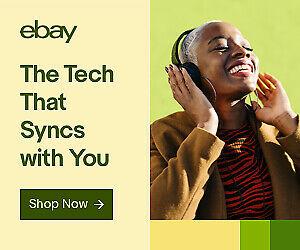 ad-ebay-tech